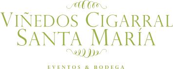 Viñedos Cigarral Santa María - Restaurante & Bodega