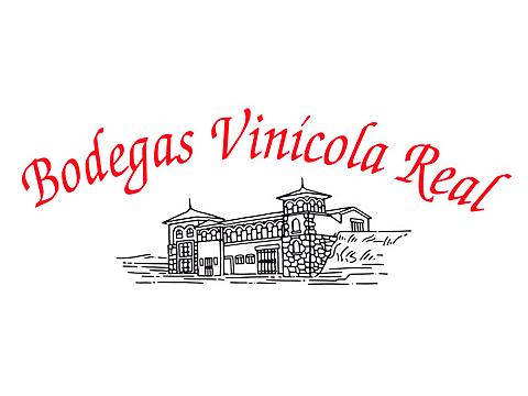 Bodegas Vinícola Real 酒庄