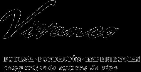 Vivanco Logo