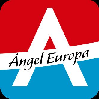 天使欧洲Ángel Europa