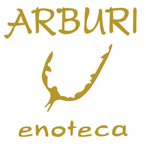 Enoteca Arburi 酒庄