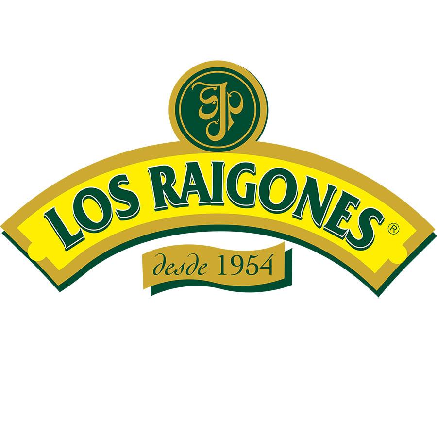 Los Raigones vinos y aceites 酒庄