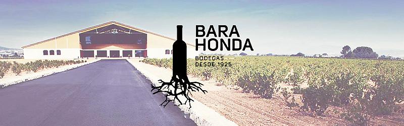 barahonda-vinos