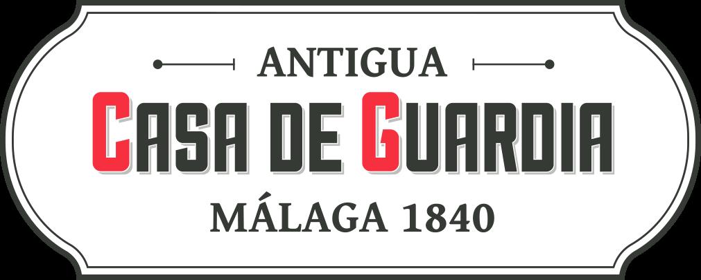 bodega antigua casa de guardia malaga