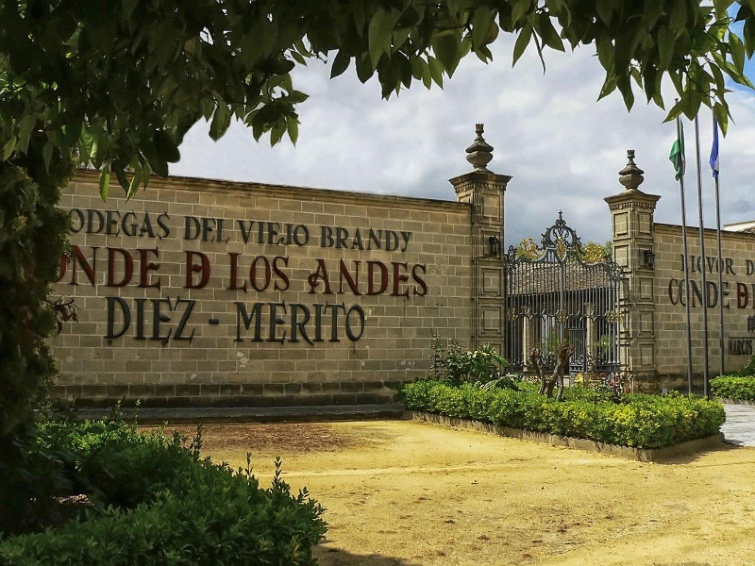 bodega-diez-merito-jardines
