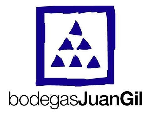 Bodegas Hijos de Juan Gil 酒庄