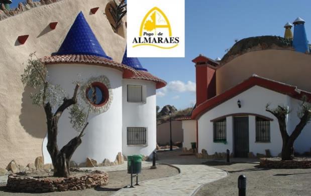bodega-pago-almaraes1