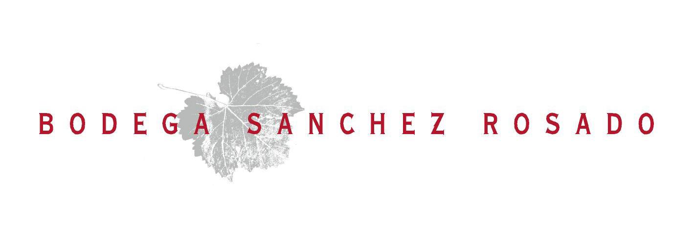 bodega-sanchez-rosado
