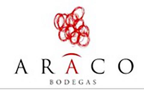 Bodegas Araco 酒庄