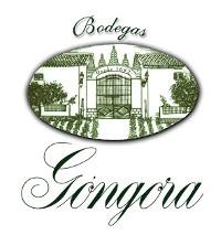 Bodegas Góngora 酒庄