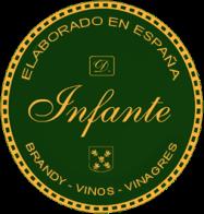 Bodegas Infante 酒庄