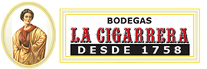 Bodegas La Cigarrera 酒庄