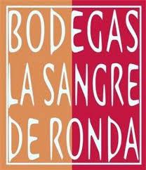 Bodegas la Sangre de Ronda 酒庄