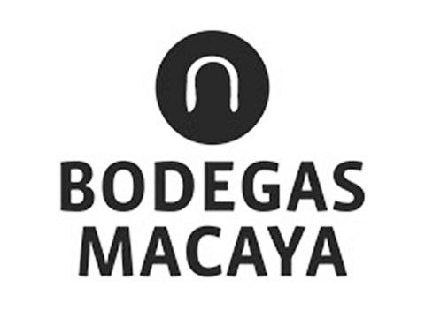 Bodegas Macaya 酒庄