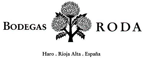 Bodegas Roda 酒庄