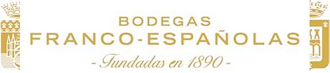 Bodegas Franco Españolas 酒庄