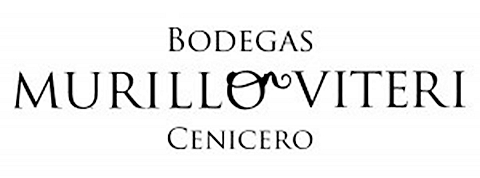 bodegas_murillo_viteri