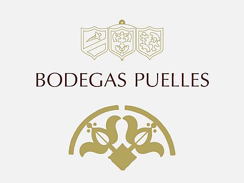 Bodegas Puelles 酒庄