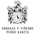 Bodegas y Viñedos Pedro García 酒庄
