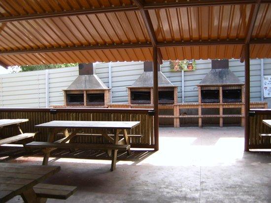bungalows-camping-alpha