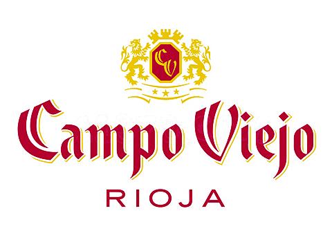 Bodegas Campo Viejo 酒庄