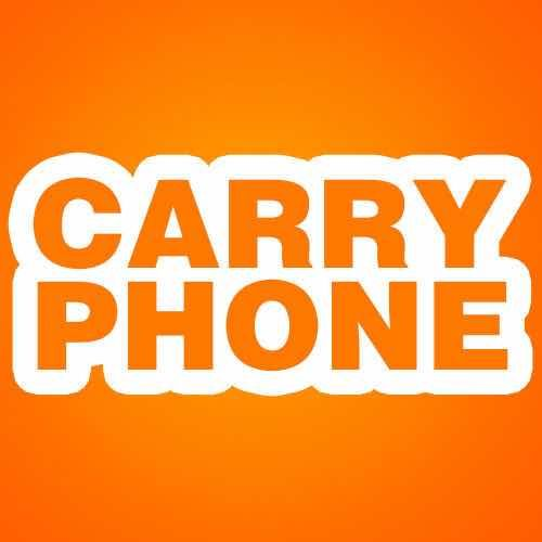 马德里上门破解无线网络 CARRY PHONE