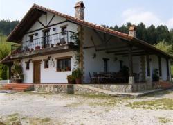 casa rural v bodegas