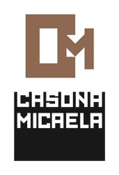 Bodega Casona Micaela 酒庄