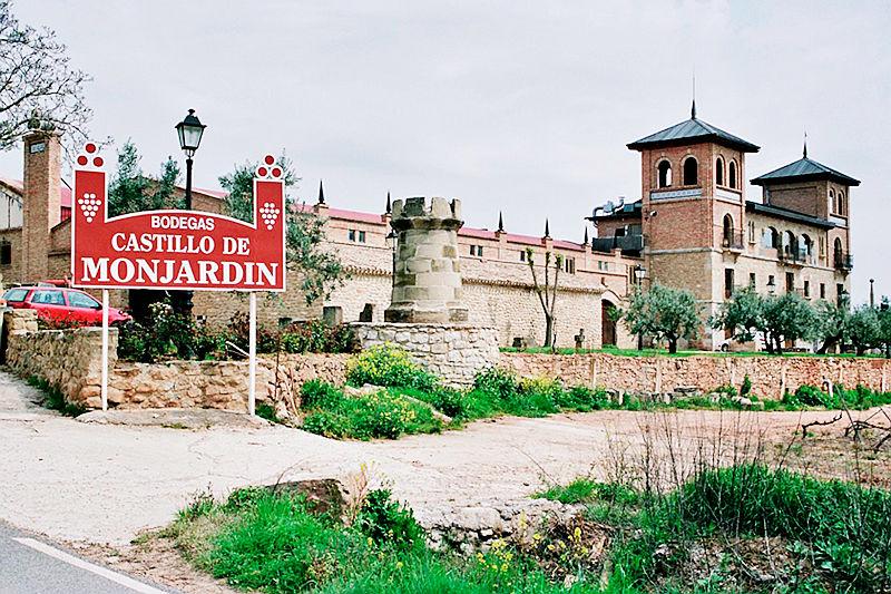 castillo-monjardin