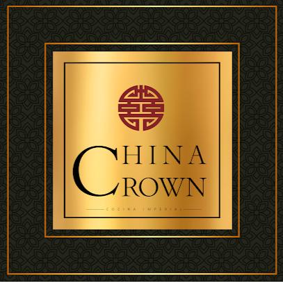 当东方美食撞上西方设计,体验前所未有的味觉盛宴 – 巴塞罗那China Crown