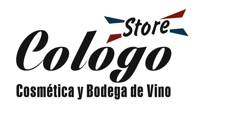 COLOGO STORE