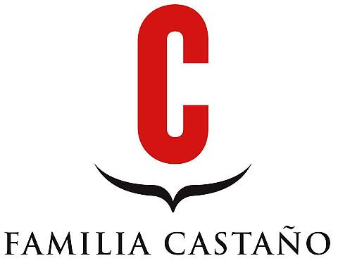 Bodegas Castaño 酒庄
