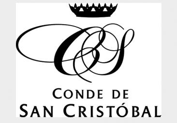 conde de san cristobal bodegas