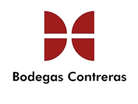Bodegas Contreras S.L. 酒庄