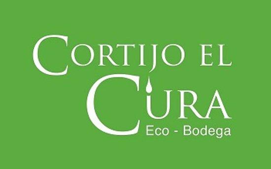 cortijo-el-cura bodega