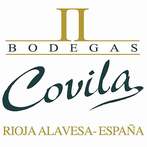 covila