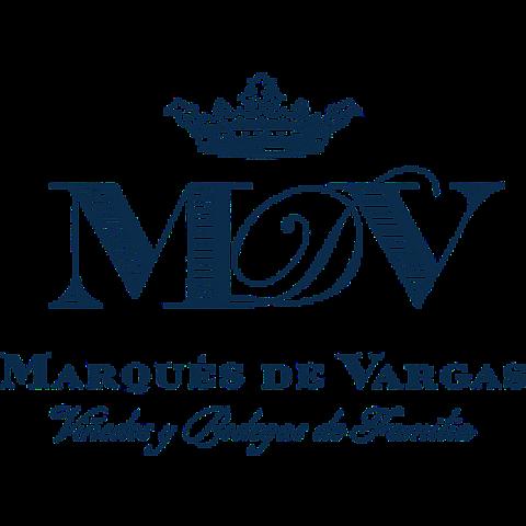 Bodega Marqués de Vargas 酒庄