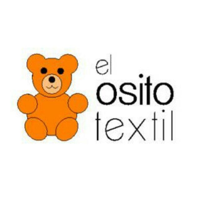 el-osito-textil_logo