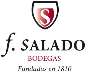 Bodegas F.Salado 酒庄