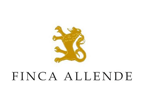 Bodegas Finca Allende 酒庄