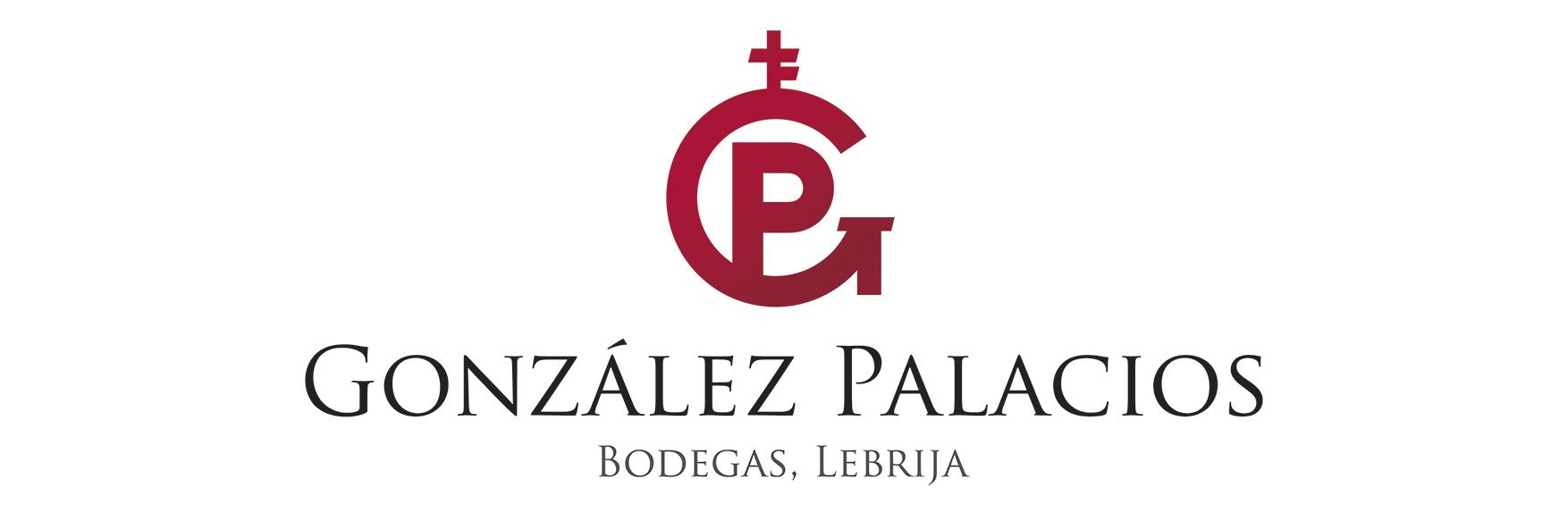 Bodegas González Palacio 酒庄