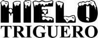 TOLEDO冰块公司 Hielo Triguero