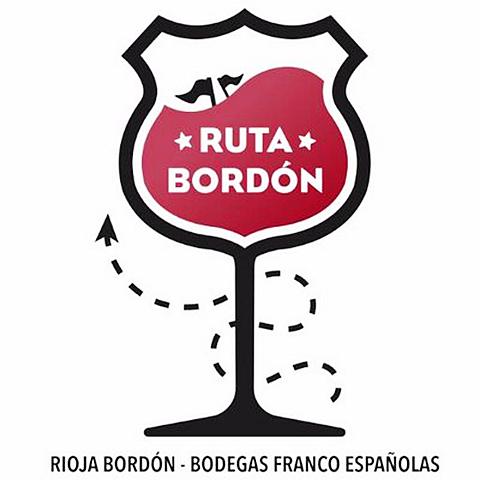 Ruta Bordón 酒庄