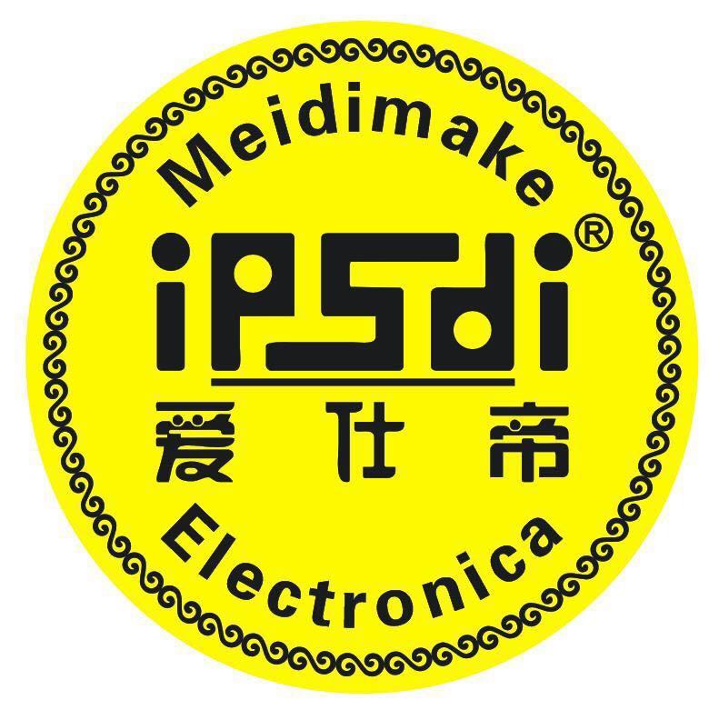 ipsdi_logo