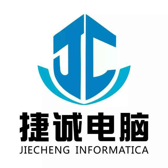 jiecheng_logo