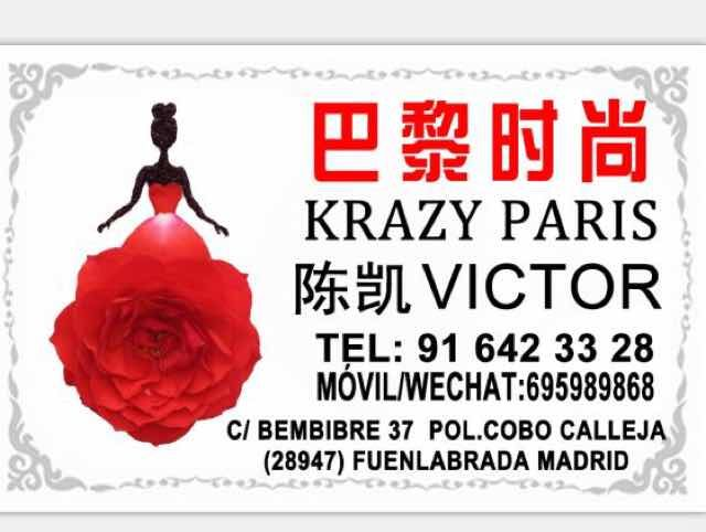 krazy-paris_card