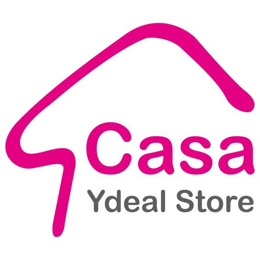 Ydeal Store