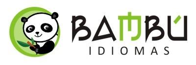 版布国际文化学院 Bambú Idiomas