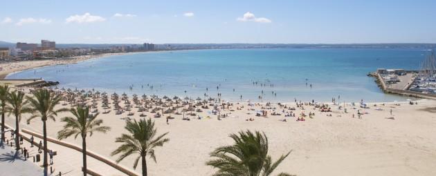 las-arenas-0-1-beach-views