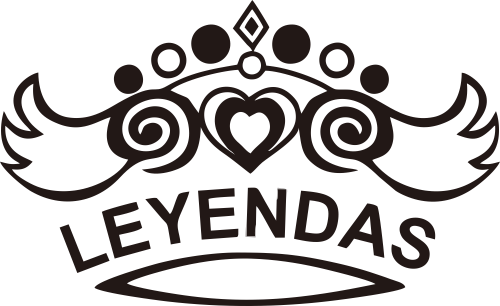 LEYENDAS CROWN